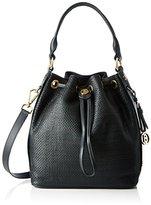Bogner Women's Lina Handbag Size: