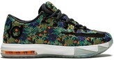 Nike KD 6 EXT QS sneakers