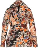 Just Cavalli Down jackets - Item 41716436