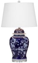 Bassett Mirror Brohman Table Lamp