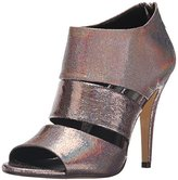 Michael Antonio Women's Jaws-Met Heeled Sandal