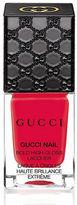 Gucci Bold High-Gloss Nail Lacquer