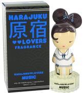 Harajuku Lovers Music by Gwen Stefani Perfume for Women