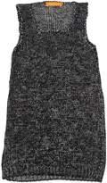 Amina Rubinacci Dresses - Item 34624780