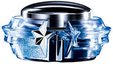 Thierry Mugler Angel 6.9 oz. Perfuming Body Cream