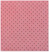 Tommy Hilfiger Men's Dot-Print Pocket Square