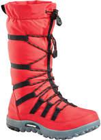 Baffin Escalate Winter Boot (Women's)