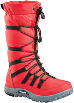 Baffin Women's Escalate Winter Boot