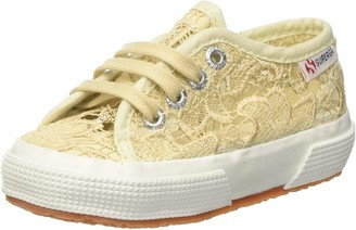 Superga Girls 2750-macramej