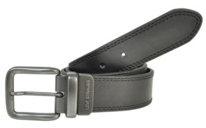 Levi's Reversible Casual Men's Belt
