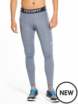adidas Tech Fit Tights