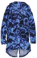 O'Neill Overcoat