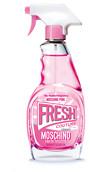 Moschino Fresh Couture Pink Eau de Toilette 100ml