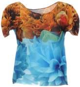 Issey Miyake T-shirts - Item 12025343