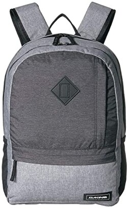 Dakine Essentials 22L Backpack (Grey Scale) Backpack Bags