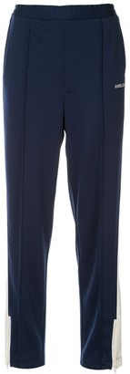 Ambush Relaxed Fit Track Trousers