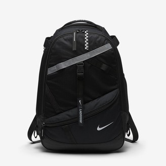 Nike Lacrosse Backpack Lazer