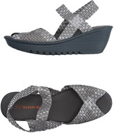 Bernie Mev. Sandals - Item 11112520