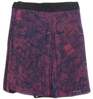 Diesel Mini skirt