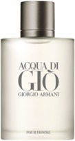 Giorgio Armani Acqua Di Giò Eau de Toilette