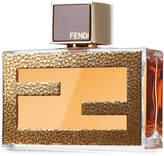 Fendi Fan Di Leather Essence Eau De Parfum 1.7 oz. Spray