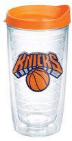 Tervis Tumbler New York Knicks 16 oz. Tumbler
