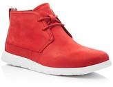 UGG Freamon Chukka Sneakers