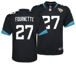 Nike Little Boys Leonard Fournette Jacksonville Jaguars Game Jersey