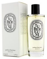 Diptyque Room Spray - Tubereuse - 150ml/5.1oz