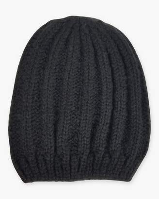 Hat Attack Rib Slouchy Beanie