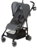 Maxi-Cosi KaiaTM Special Edition Stroller in Sparkling Grey