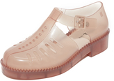 Melissa Aranha Shoes