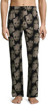 Marvel Groot Knit Pajama Pants