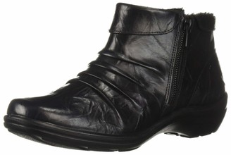 Romika Women's Cassie 49 Ankle Boot