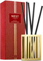 Nest Holiday Liquidless DiffuserTM