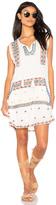Tolani Merianne Mini Dress