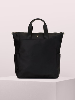 Kate Spade Taylor Convertible Backpack