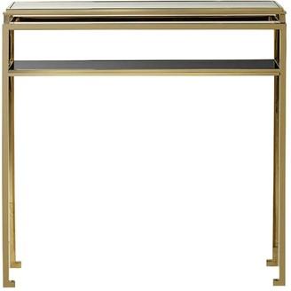 Gda Caldcote Console Table