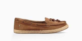 UGG Channtal Loafer
