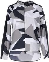 Hydrogen Sweatshirts - Item 12138743