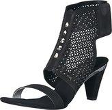 Onex Women's Alexandria Dress Sandal