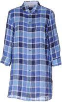 Zanetti 1965 Shirts