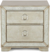 Horchow Lombard Nightstand