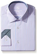 Bugatchi Men's Nino Dress Shirt
