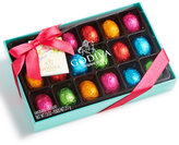 Godiva Chocolatier 18-Pc. Mini-Egg Gift Box