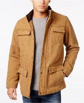 Levi's Men's Canvas Field Jacket