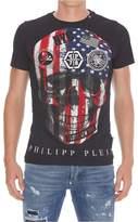 Philipp Plein Dan Tshirt