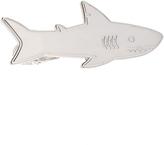 Thom Browne Shark Tie Bar