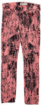 Elizabeth and James Deb Snake Print Jeans w/ Tags