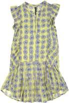 Manila Grace Dresses - Item 34764103